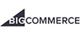 big_commerce