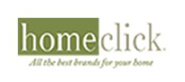 home_click