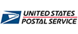 united_states_postal_service