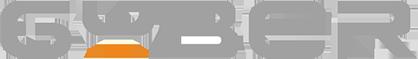 gyber-logo