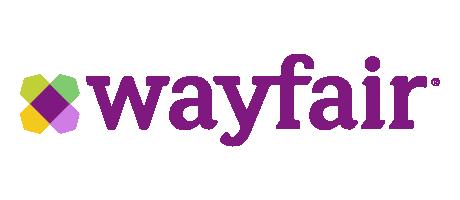 logo_wayfair